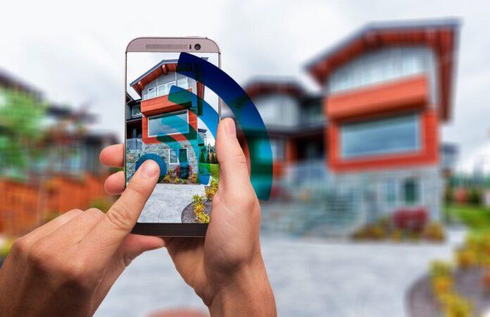 Offerte Amazon Smart Home fino al 68%: Arlo, eve, tado°, TP-Link, EZVIZ, Vodafone, Bosch, Meross