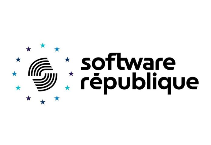 Software République, un ecosistema aperto  per la mobilità intelligente