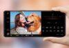 Sony Xperia 1 e 5 III sono un concentrato di funzioni fotografiche