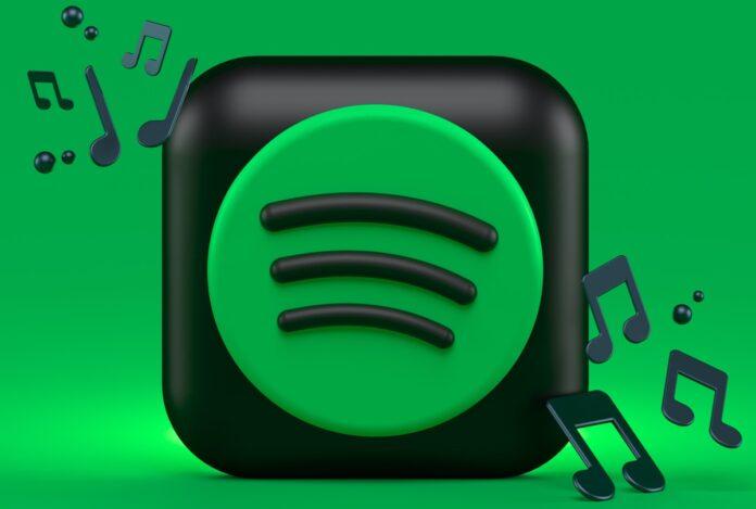 Spotify alza i prezzi in Europa, gli utenti reclamano