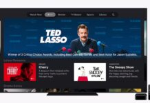 Ted Lasso, Apple annuncia l'arrivo della seconda stagione su Apple TV+