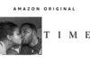 """Il documentario """"Time"""" candidato agli Oscar è disponibile su Prime Video"""