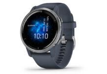 Garmin, le funzioni dei nuovi smartwatch Venu 2 e Venu 2S