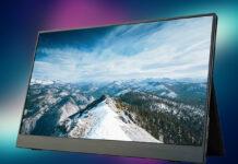 Recensione Vissles-M Touchscreen Monitor, chi l'ha detto che in viaggio si usa solo un display alla volta?