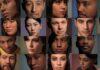 Epic ha presentato un software per creare esseri umani virtuali