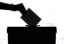 """L'idea del voto tramite smartphone di Tim Cook è """"insensata"""" per lo chief election officer dell'Ohio"""