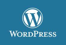 WordPress propone di trattare la tecnologia FLoC di Google come minaccia