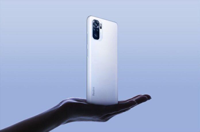 Redmi Note 10 a prezzi mai visti: con codice si parte da 154,30 euro