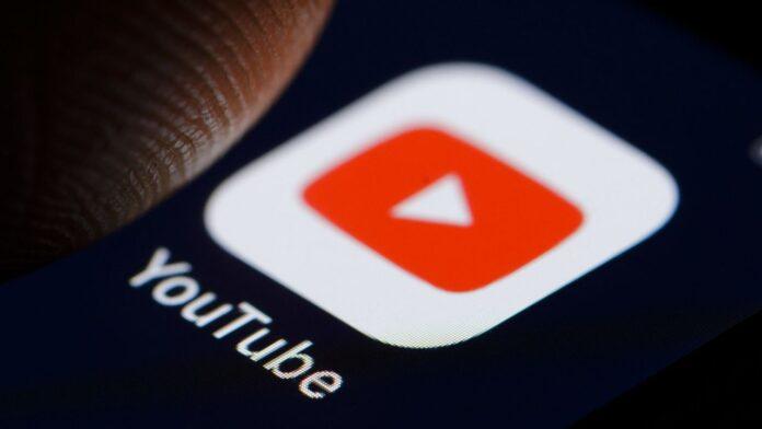 YouTube aggiunge nuove opzioni di qualità video alle app mobili