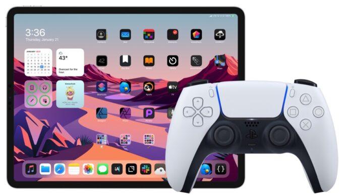 Sony porterà i suoi giochi PlayStation sui dispositivi mobili entro marzo 2022
