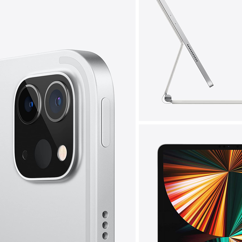 iPad Pro 2021 11″ già in sconto su Amazon: 256 GB a 947 euro