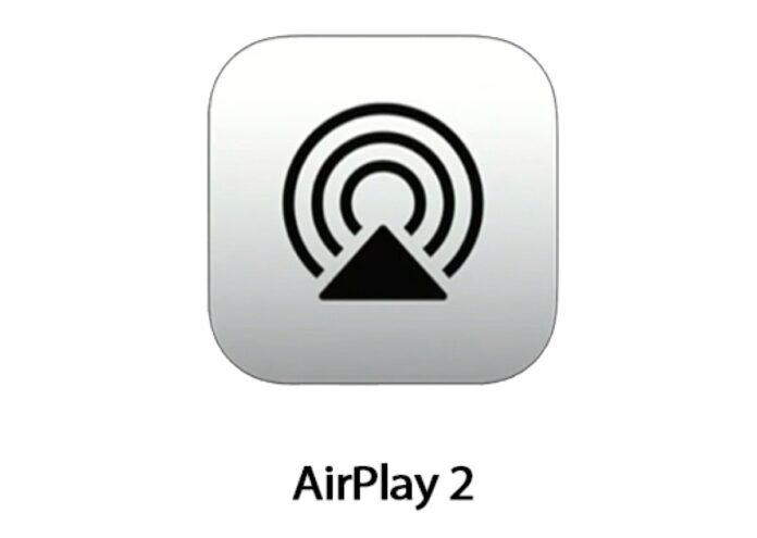 Come aggiungere più destinazioni AirPlay 2 per lo streaming audio su iPhone o iPad