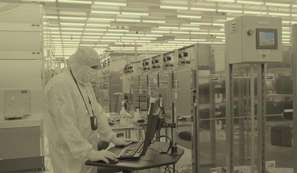 """IBM: """"Non ha senso confrontare i 2nm e l'M1 di Apple"""""""