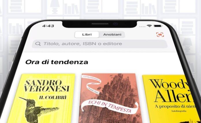 Anobii, il social dei libri, rilancia con nuovo sito e nuove app