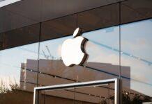 Apple «aspettatevi ancora più Apple Store in tutto il mondo»