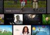 apple tv plus 40 milioni abbonati