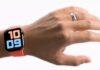 Apple brevetta le gesture col polso per controllare Apple Watch