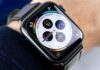 Apple Watch, come conoscere l'ora con il Taptic Time