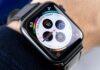 Apple Watch, come conoscere l'ora con il Taptic Time