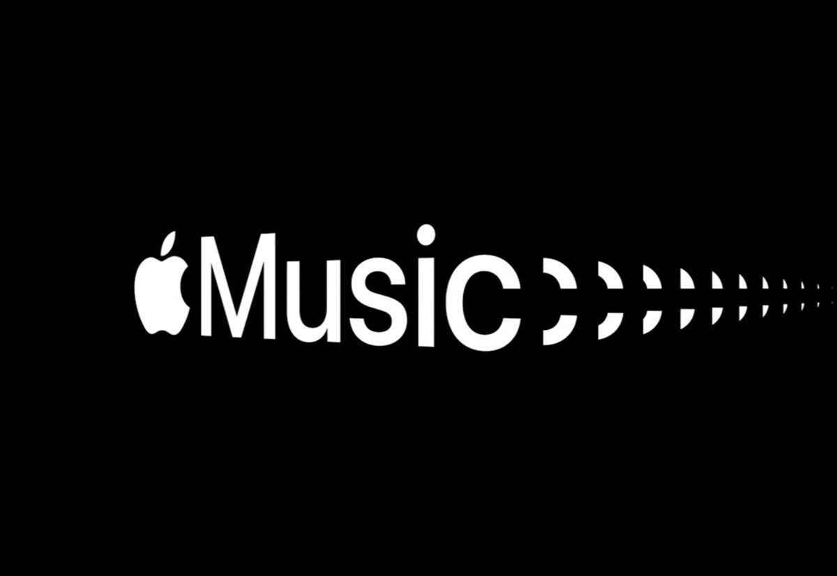 Apple Music forse arriverà anche su Pla …