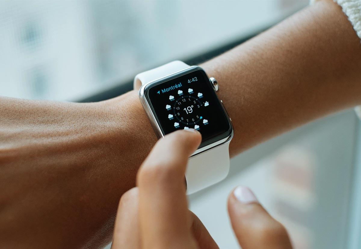 Apple Watch, il misuratore di glicemia potrebbe arrivare nel 2022