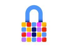 App Store, nel 2020 bloccate transazioni  fraudolente per oltre 1,5 miliardi di dollari