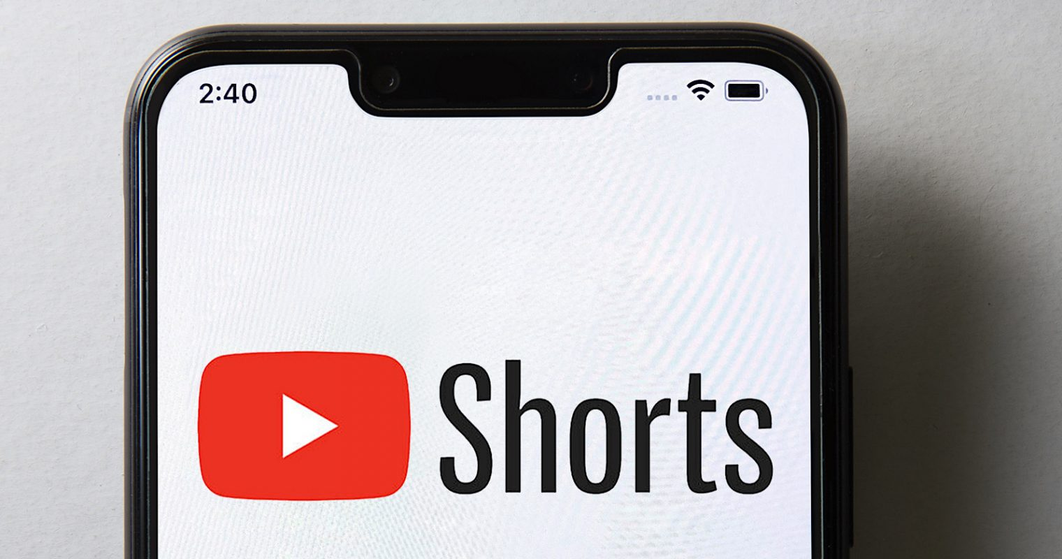 YouTube aprirà un fondo da 100 milioni di dollari per i creatori di cortometraggi