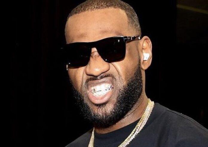 LeBron James indossa Beats Studio Buds prima del lancio