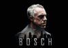 In arrivo la settima e ultima stagione di Bosch su Amazon Prime