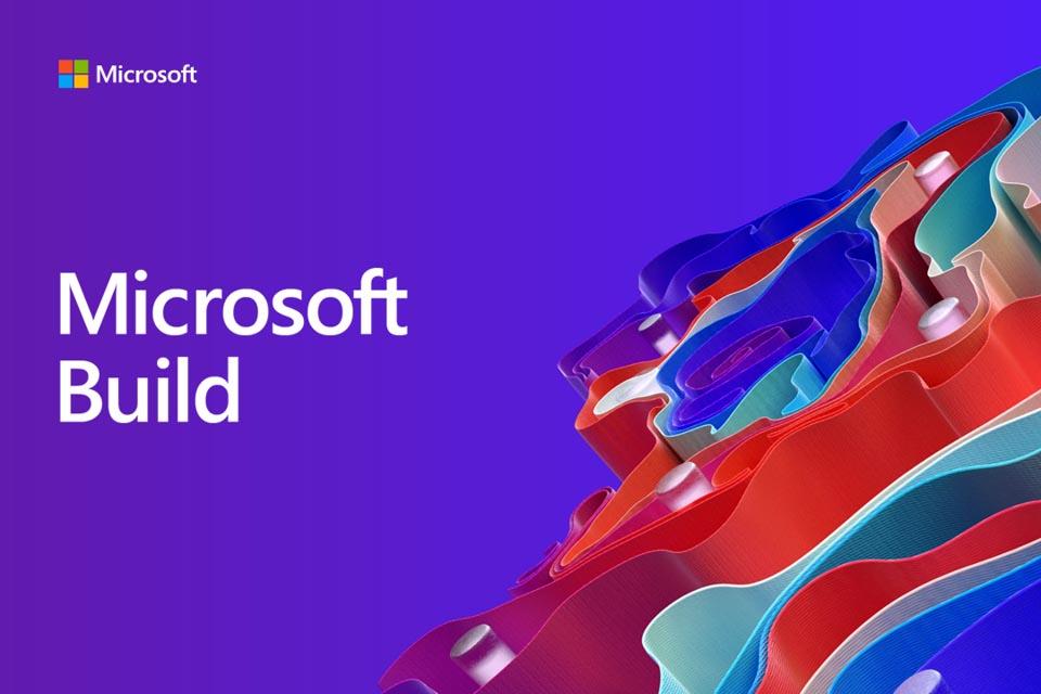"Microsoft ha riferito di una ""nuova generazione di Windows"" in arrivo a breve"
