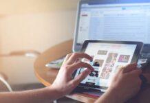 Zoom ha permessi speciali per accedere alla camera iPad