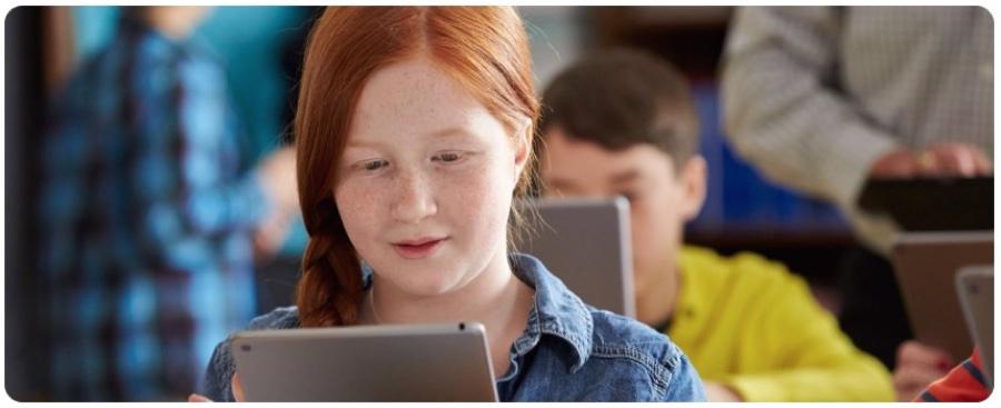 Le soluzioni Apple per la scuola: un evento online il 26 maggio