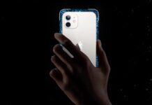 Apple TV, la calibrazione colore usando l'iPhone non è precisa