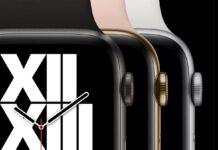 Apple Watch 7 avrà un nuovo design e offrirà nuovi colori?