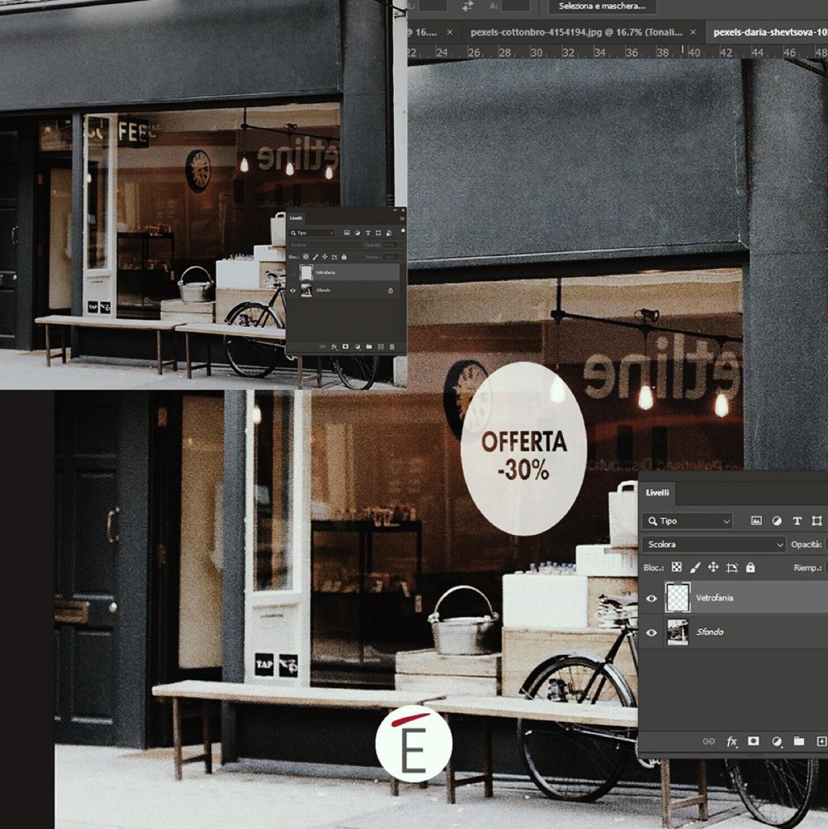 Quali competenze informatiche per i visual merchandiser?