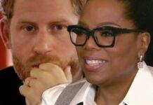 Le docuserie sulla salute mentale di Oprah e del principe Harry debuttano il 21 maggio su Apple TV + Le docuserie sulla salute mentale di Oprah e del principe Harry il 21 maggio su Apple TV+