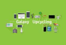 iFixit critica l'Upcycling Program di Samsung