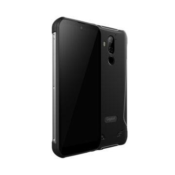 Gigaset GX290 plus è l'Android rugged resistente a tutto
