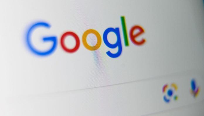 Anche Google affonda Apple nel giorno del processo contro Epic