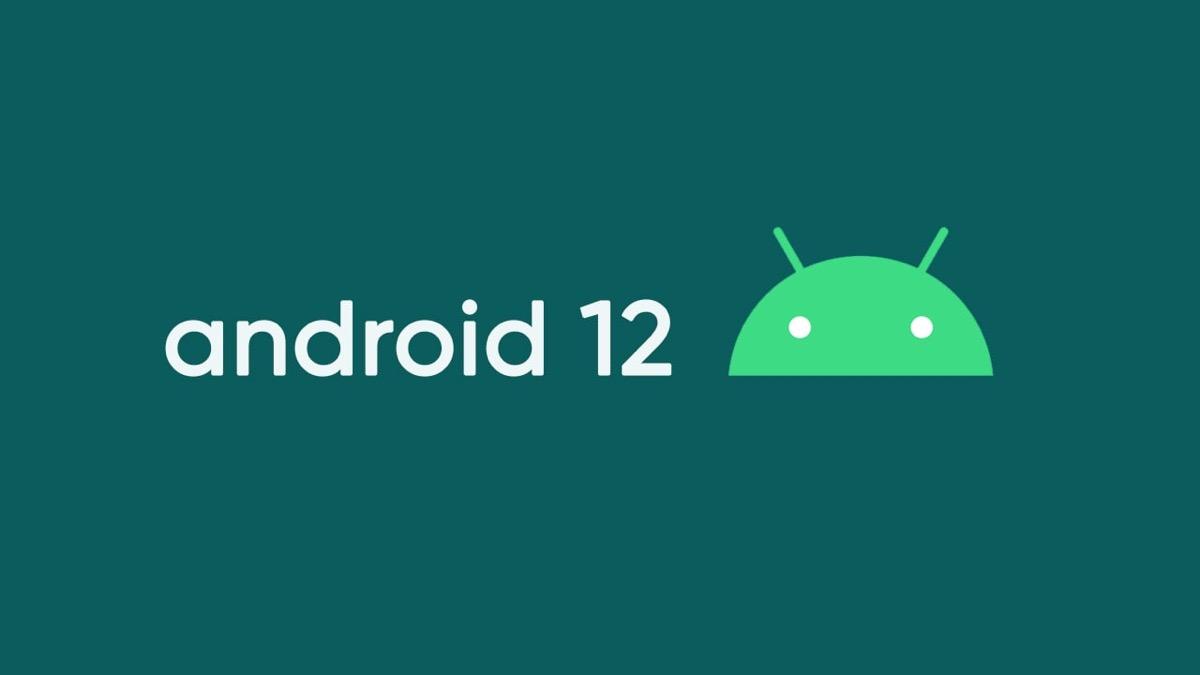android 12 giochi