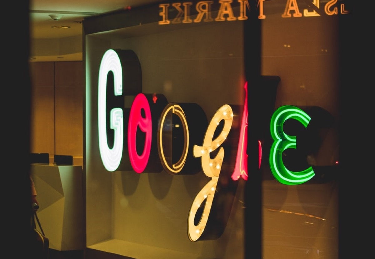 google nasconde privacy android