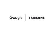 Google e Samsung fondono Wear OS e Tizen