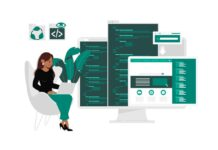 Microsoft, una coalizione per produrre software in modo sostenibile