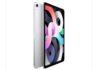 iPad Air da 64 GB, sconto da 100 euro su Amazon