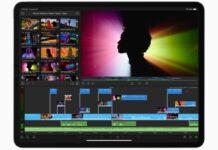 iPad Pro M1, le spedizioni sono già iniziate per alcuni utenti