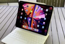 iPad Pro M1, le recensioni elogiano schermo e prestazioni