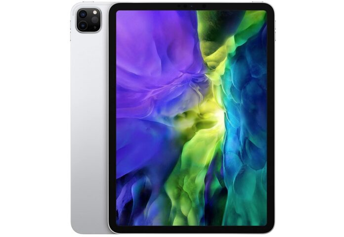 iPad Pro 11″ 2020 da 1 TB solo 999€ (invece che 1669€)