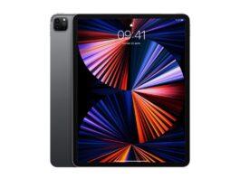 Nuovo iPad Pro 12,9″, Apple non ha del tutto risolto problemi di produzione con i display