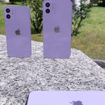 iphone 12 viola fabri 10