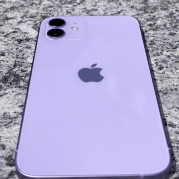 iphone 12 viola fabri 6
